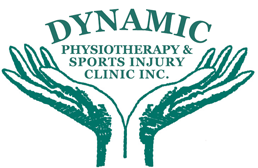 Dynamic Physiotherapy & Sports Injury Clinic Inc.
